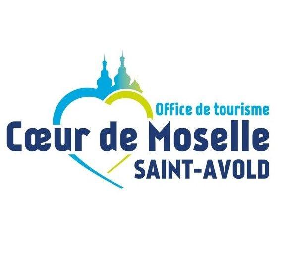 logo-ot-saintavold-806
