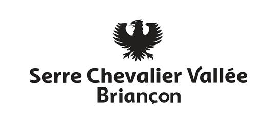 logo-ot-serrechevalier-883