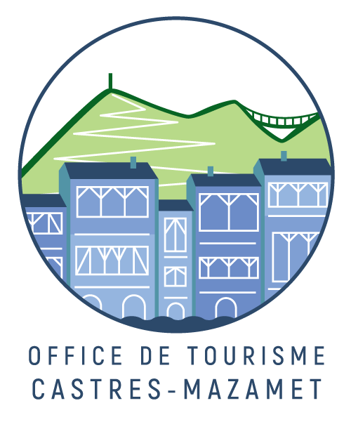 logo-otcm-1058