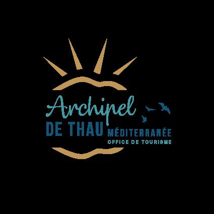 logo-oti-archipel-thau-865