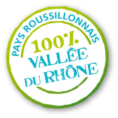 logo-pays-roussillonnais-818