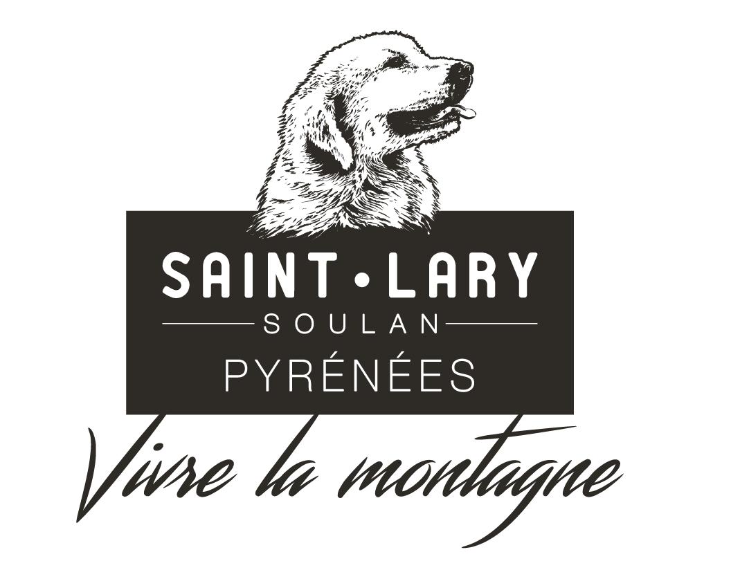 logo-saint-lary-767