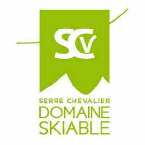 logo-scv-854