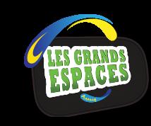 logo-site-875