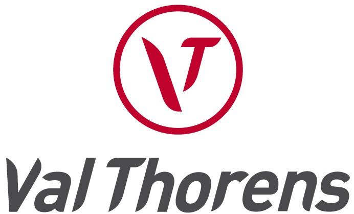 logo-val-thorens-855