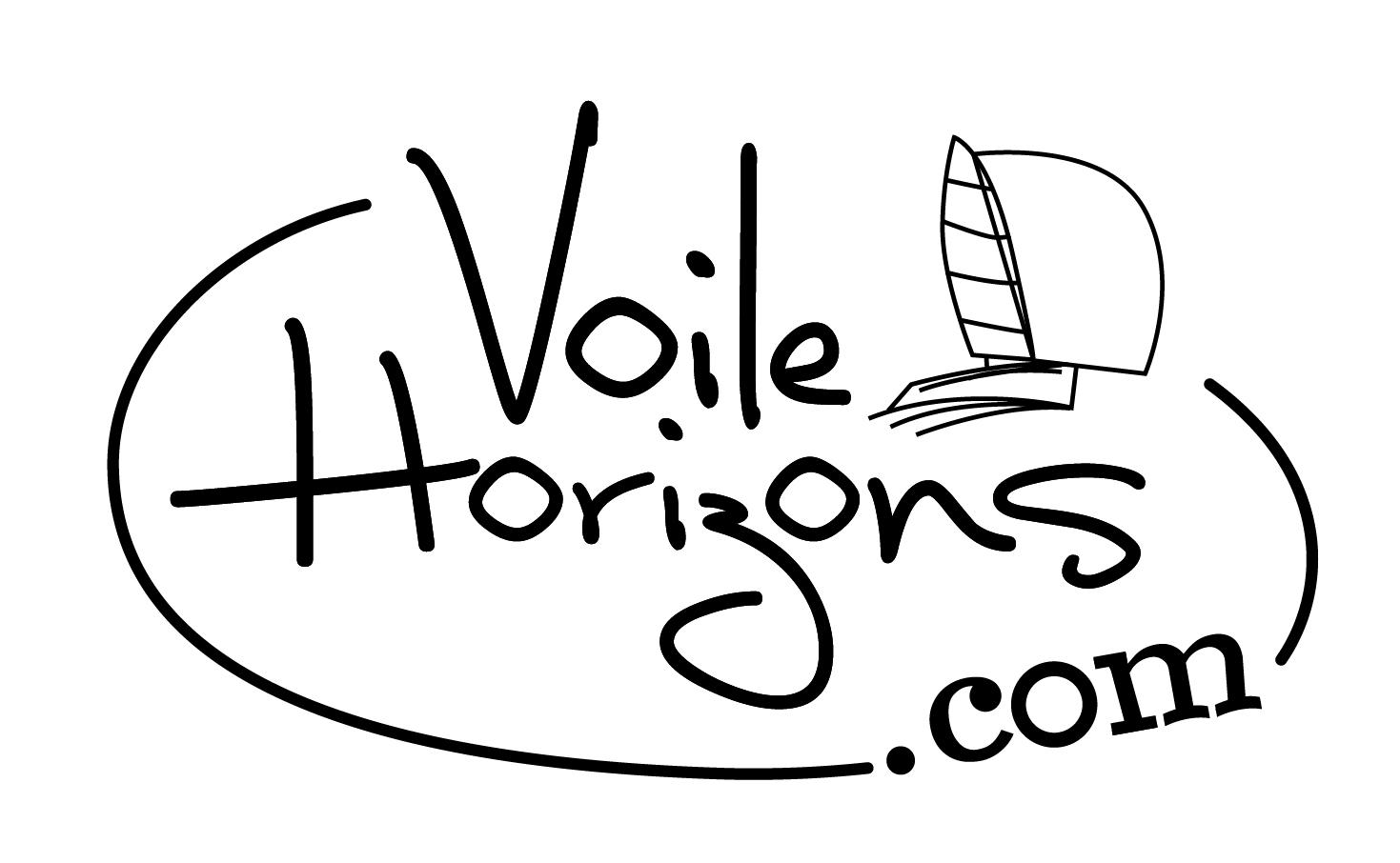 logo-voile-horizons
