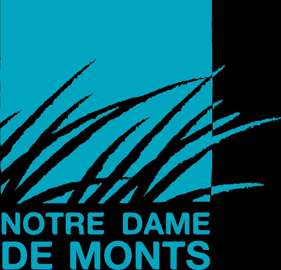 logotype-de-notre-dame-de-monts-svg-807