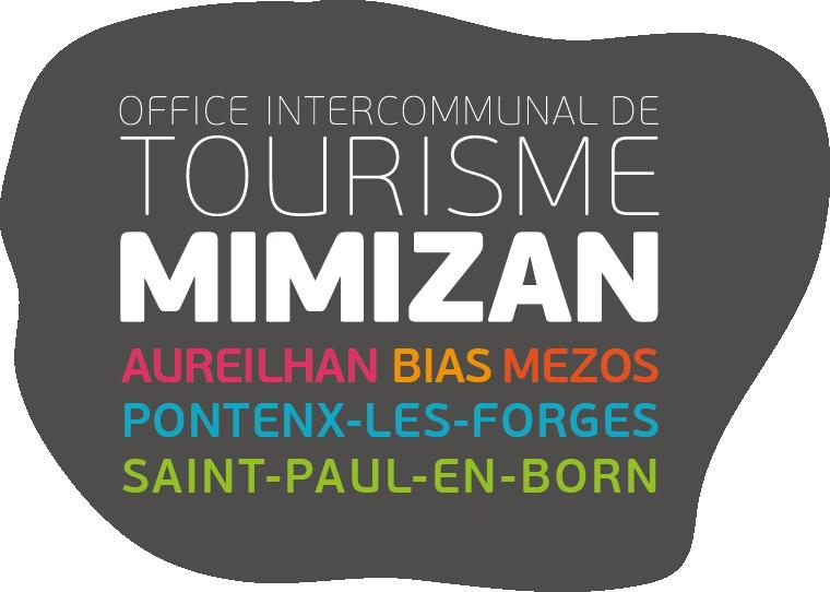 mimizan-logo-fond-gris-761