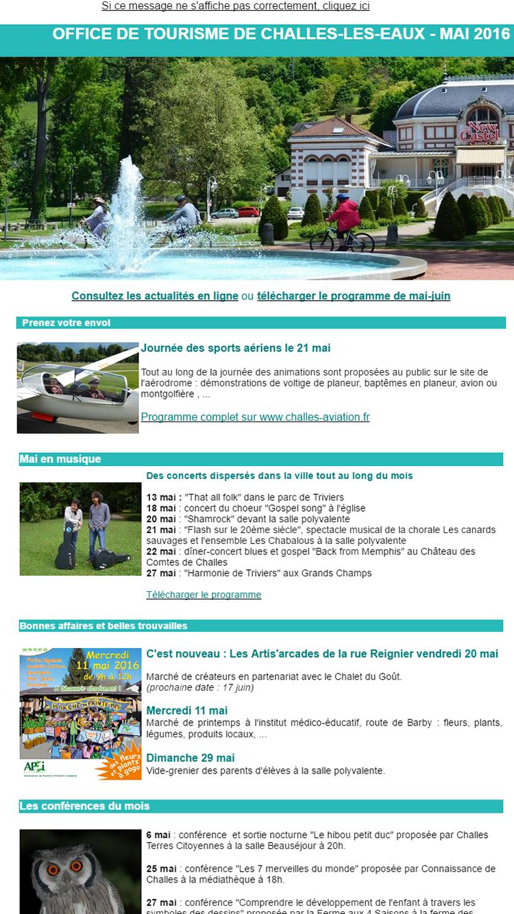 newsletterchallesleseaux-635