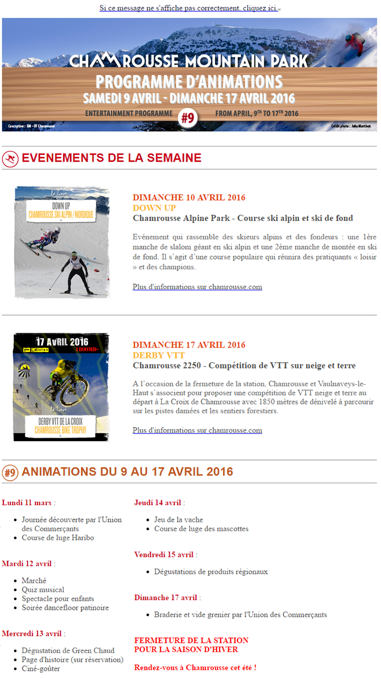 newsletterchamrousseagenda-644