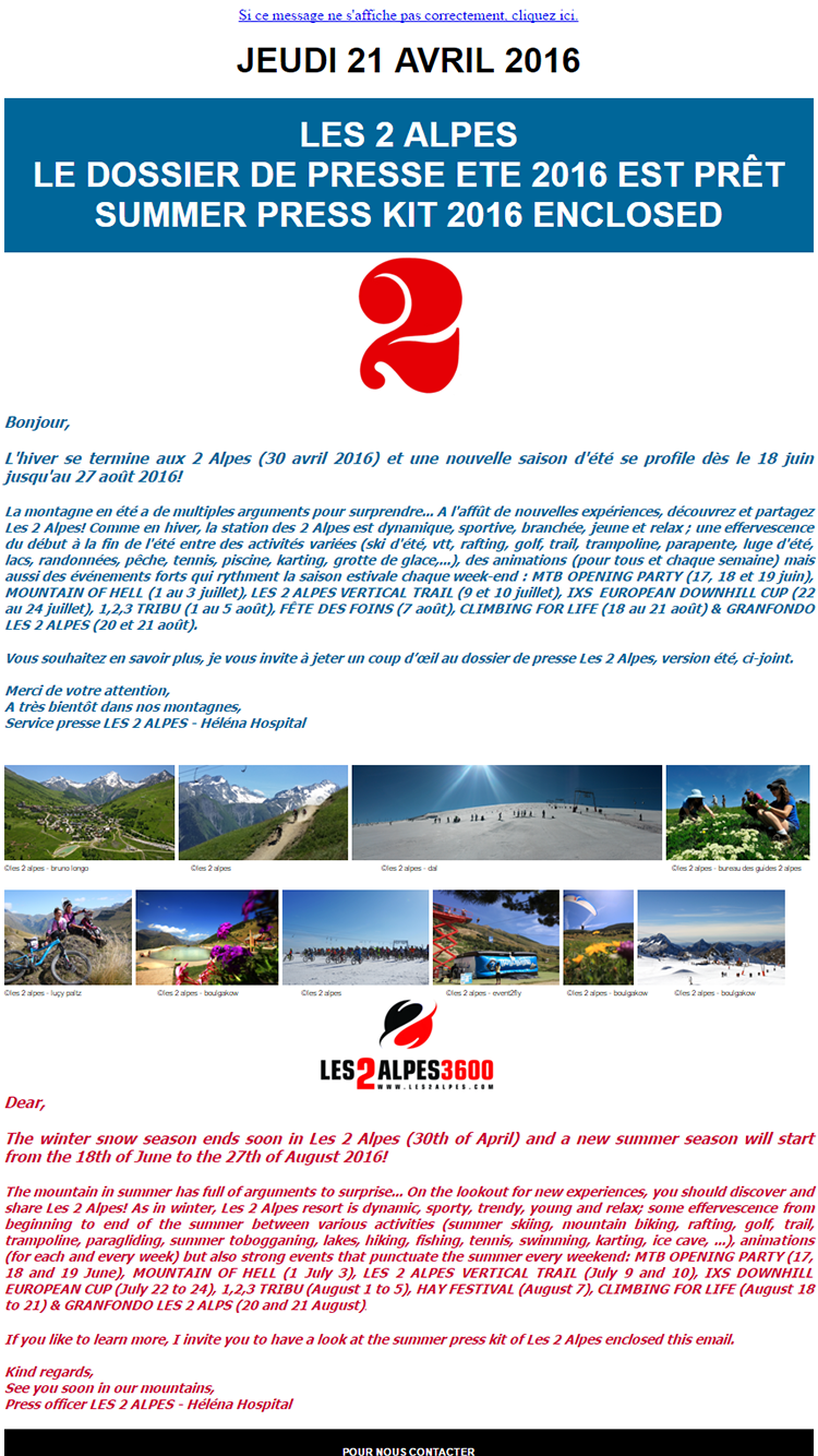 newsletterles2alpes-638