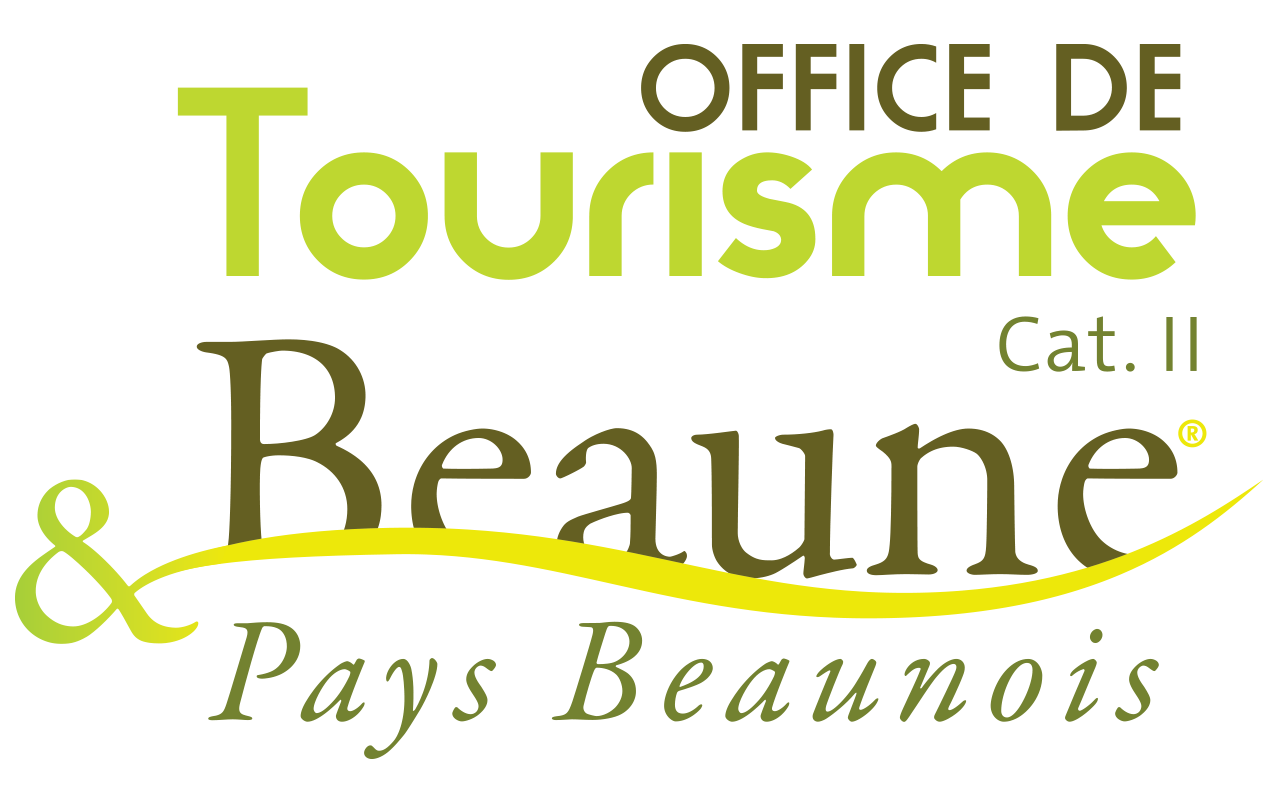 Gestion de la documentation brochure touristique - Office du tourisme vendays montalivet ...