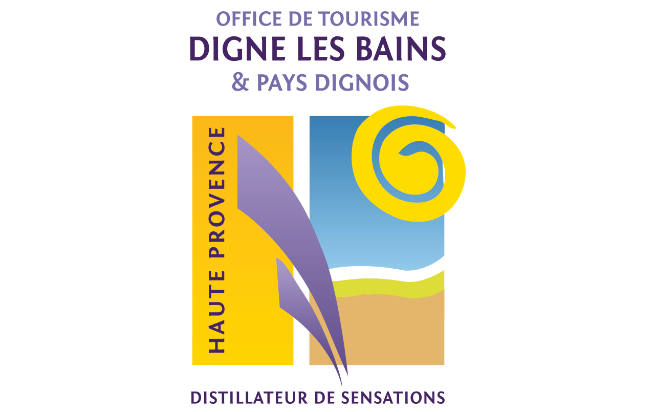 Logiciel station thermale site internet station thermale - Thollon les memises office du tourisme ...