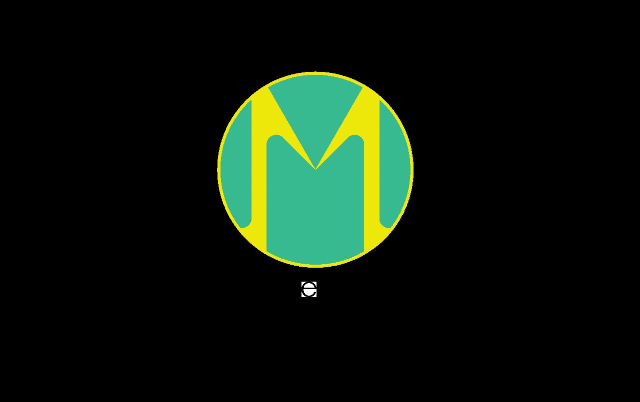 Logo Office de Tourisme de la Vallée de Munster