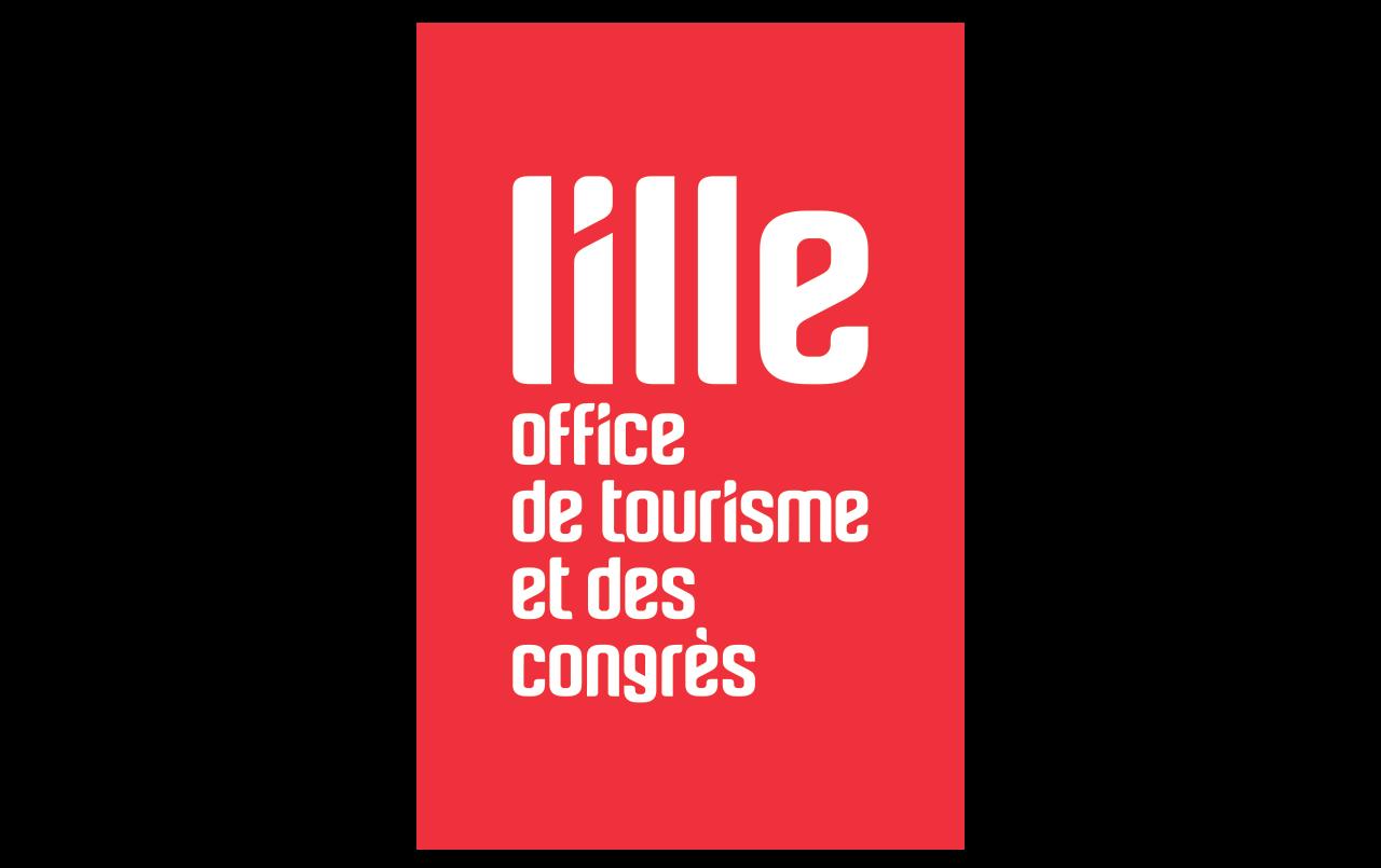 Syst me d 39 information touristique passerelle sit - Office de tourisme saint jean de monts ...