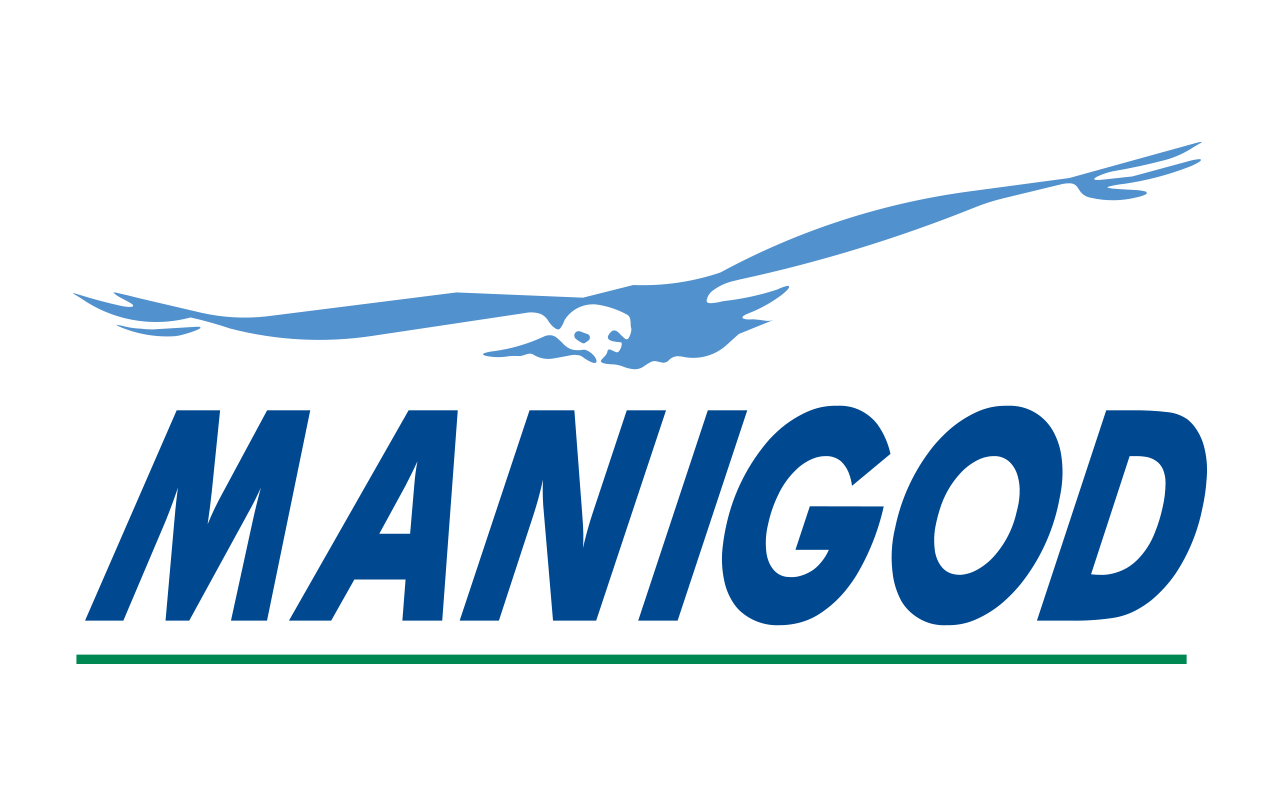 Logo Office de Tourisme de Manigod