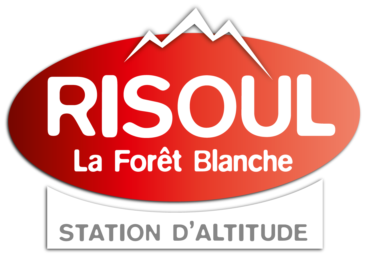 Logo Office de Tourisme de Risoul