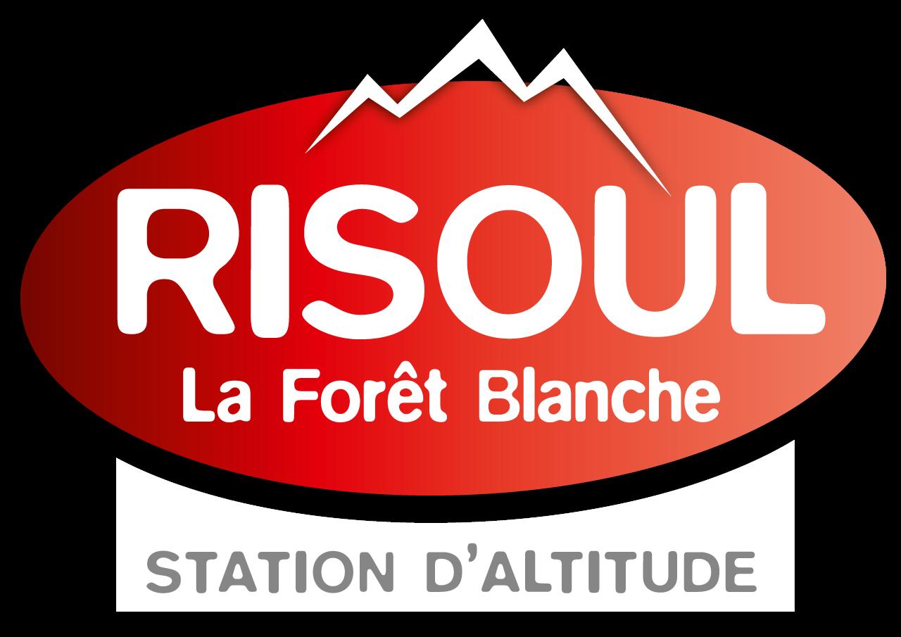 Logo Office de Tourisme de Risoul