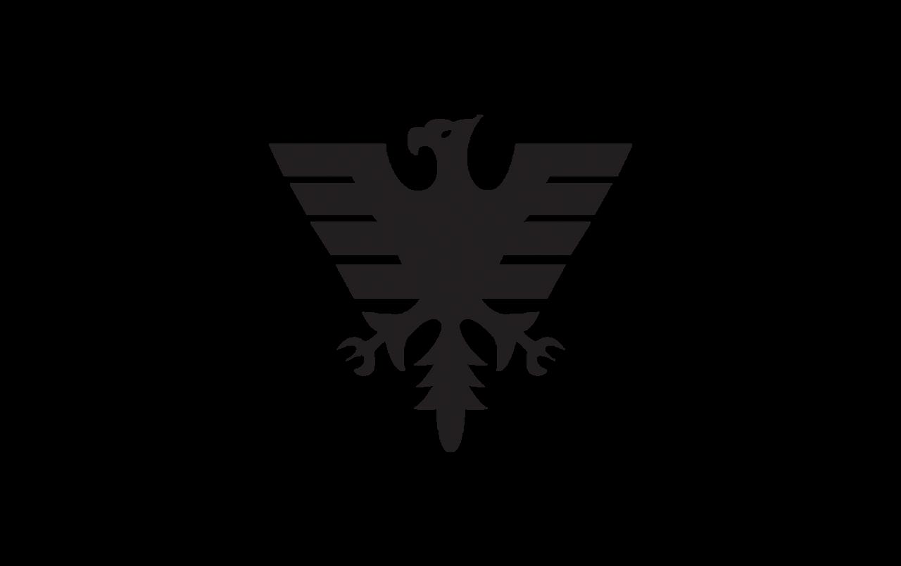 Logo Office de Tourisme de Val d'Isère