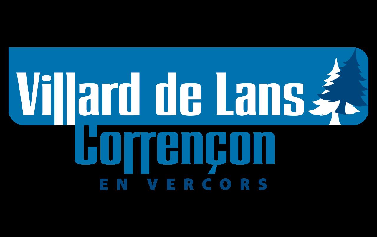 Logo Office de Tourisme de Villard de Lans