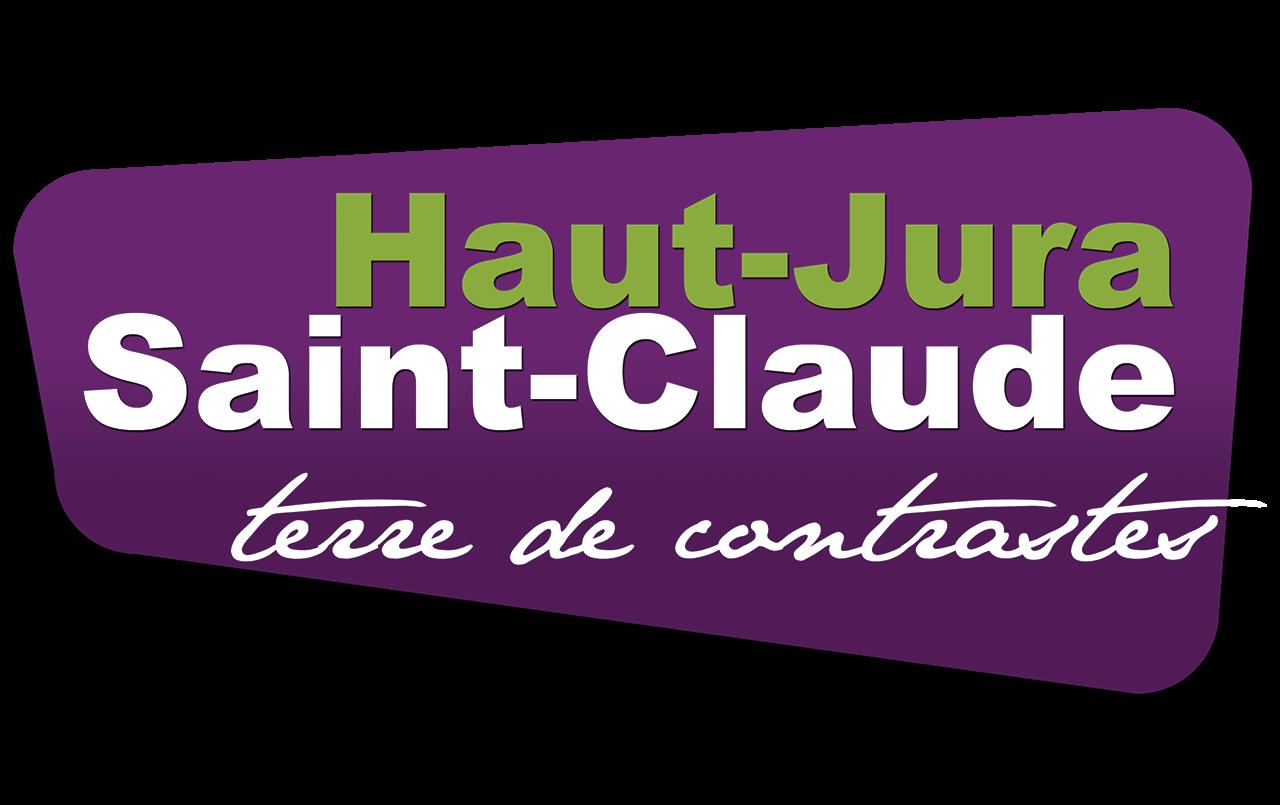 Lei franche comt sit francs comtois - Office de tourisme haut jura saint claude ...