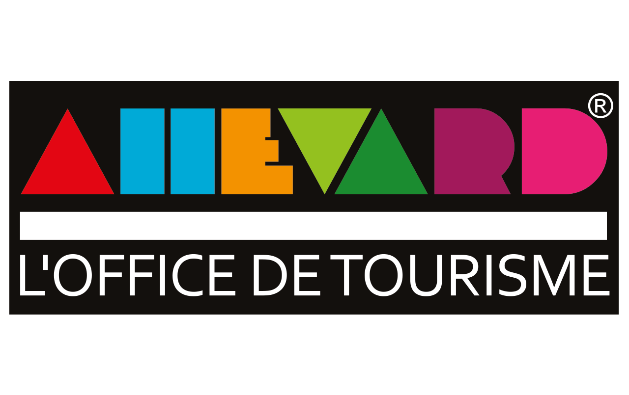Logiciel office de tourisme site web ot site internet office de tourisme - Carroz d araches office de tourisme ...