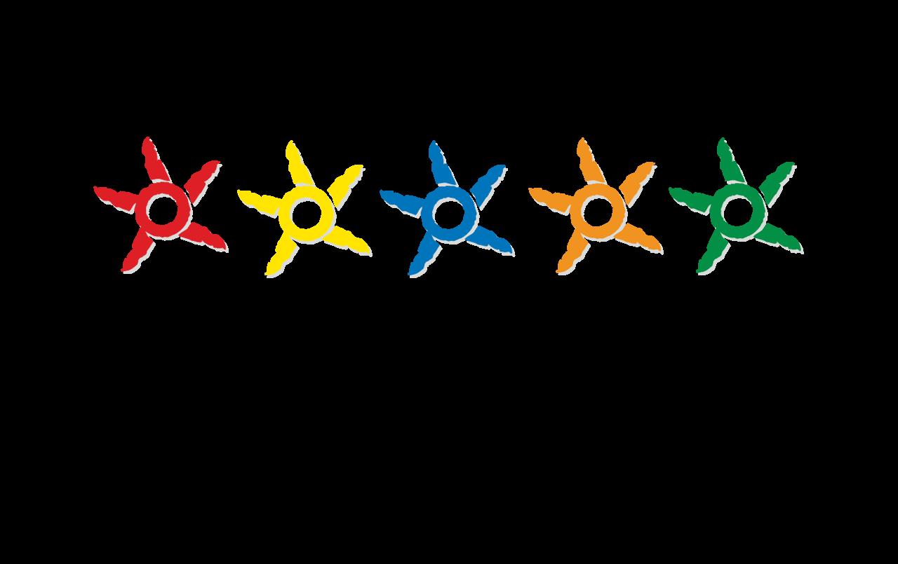 Logo Office de Tourisme du Pays de Ribeauvillé et Riquewihr