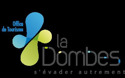 ot-dombes-logo-ot-baseline-916