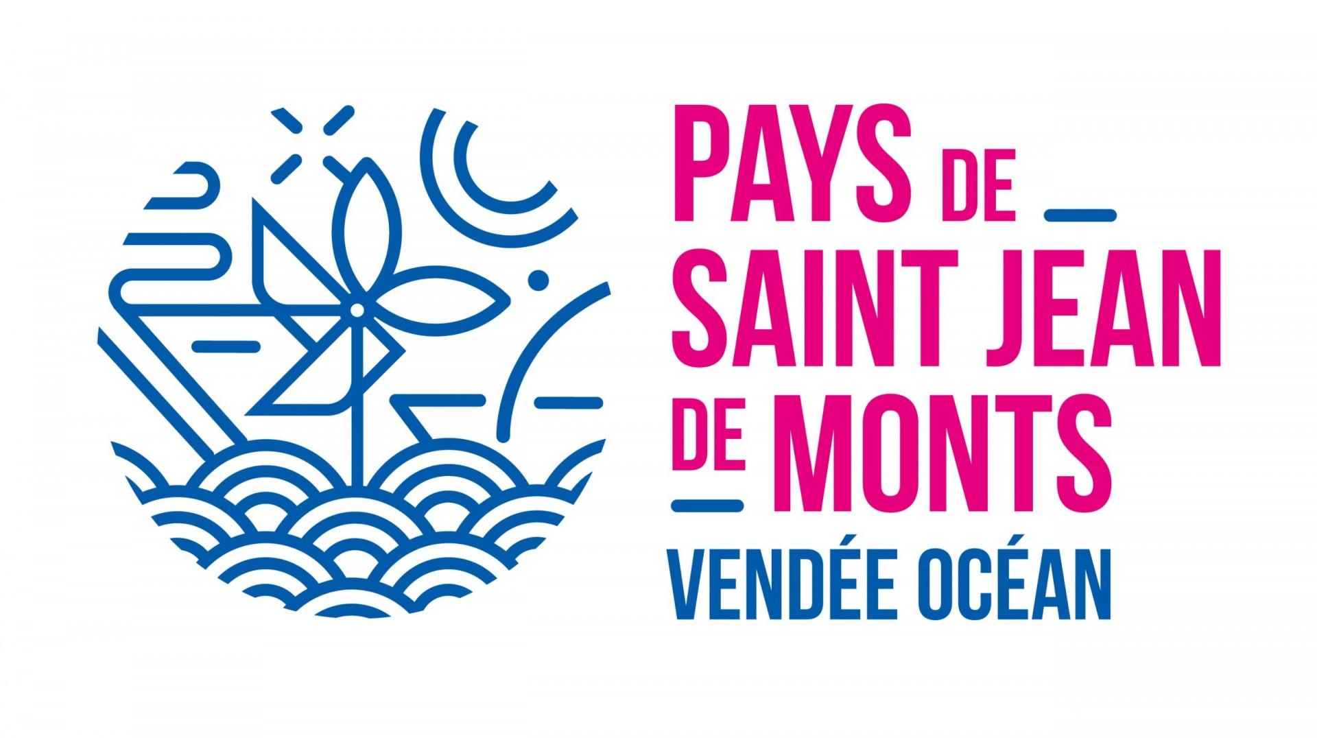 pays-de-saint-jean-de-monts-logo-rose-scaled-950