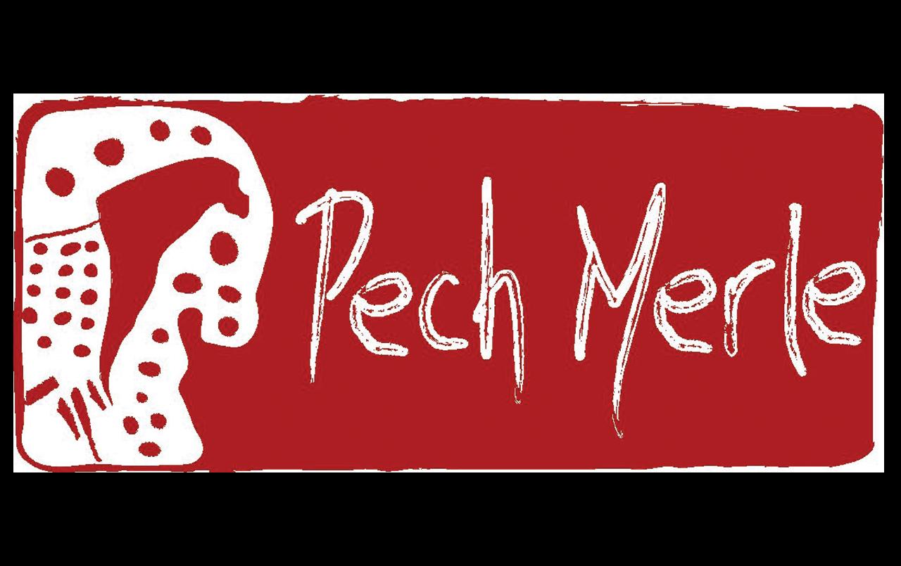 pechmerle-745