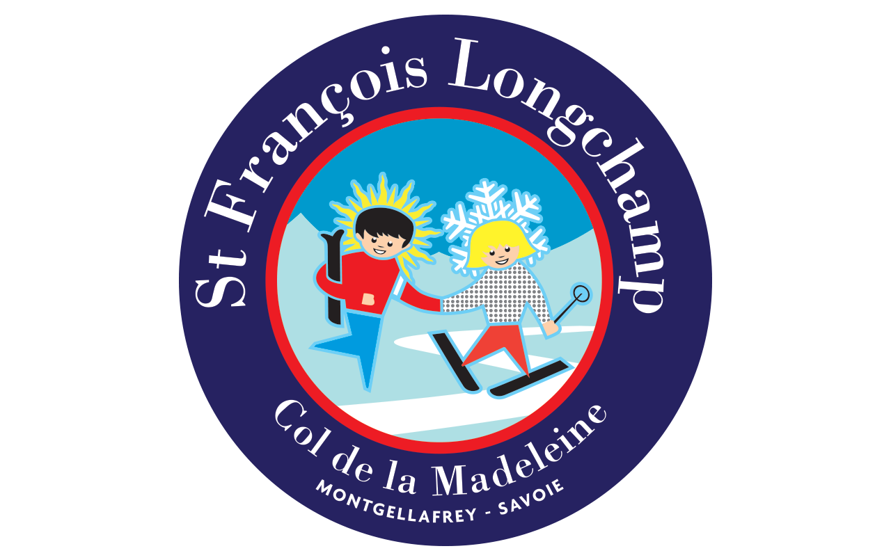 Logiciel office de tourisme site web ot site internet - Saint francois longchamp office de tourisme ...