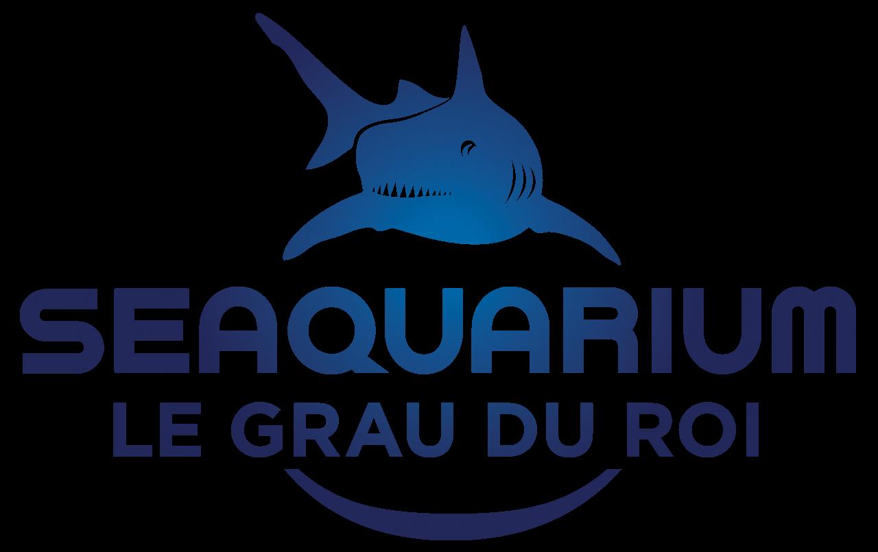 seaquarium-ok-687