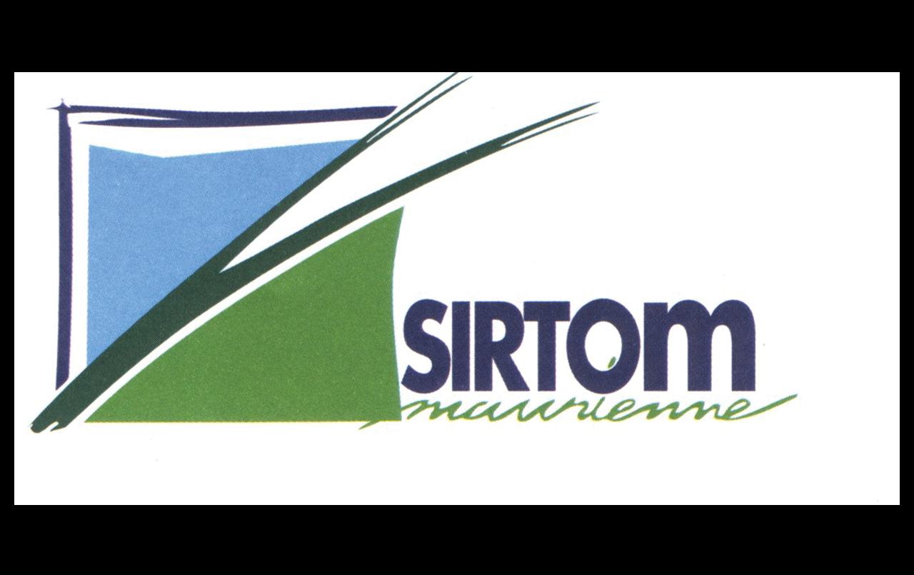 Logo SIRTOMM Maurienne