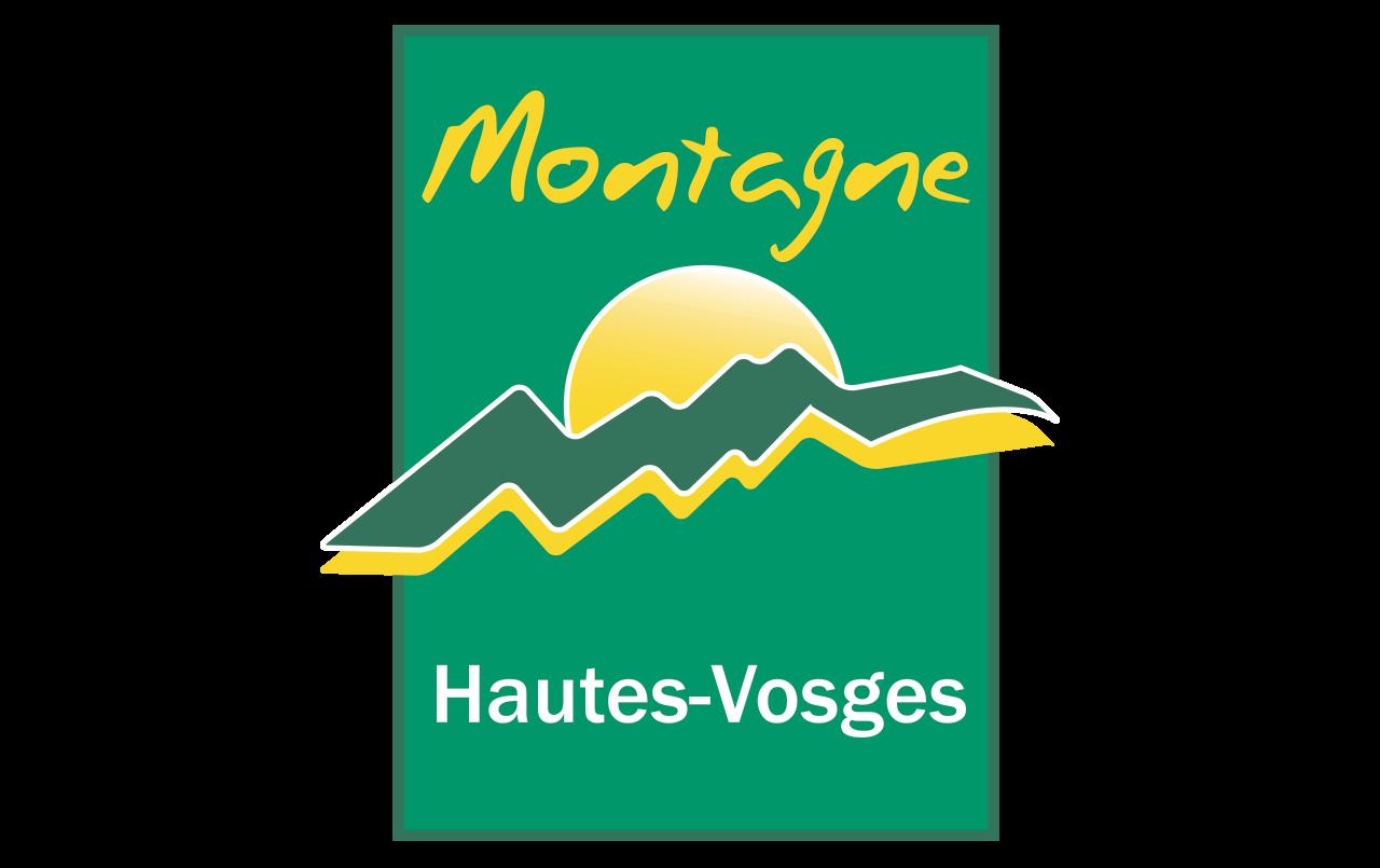 Logo SIVU des Hautes-Vosges