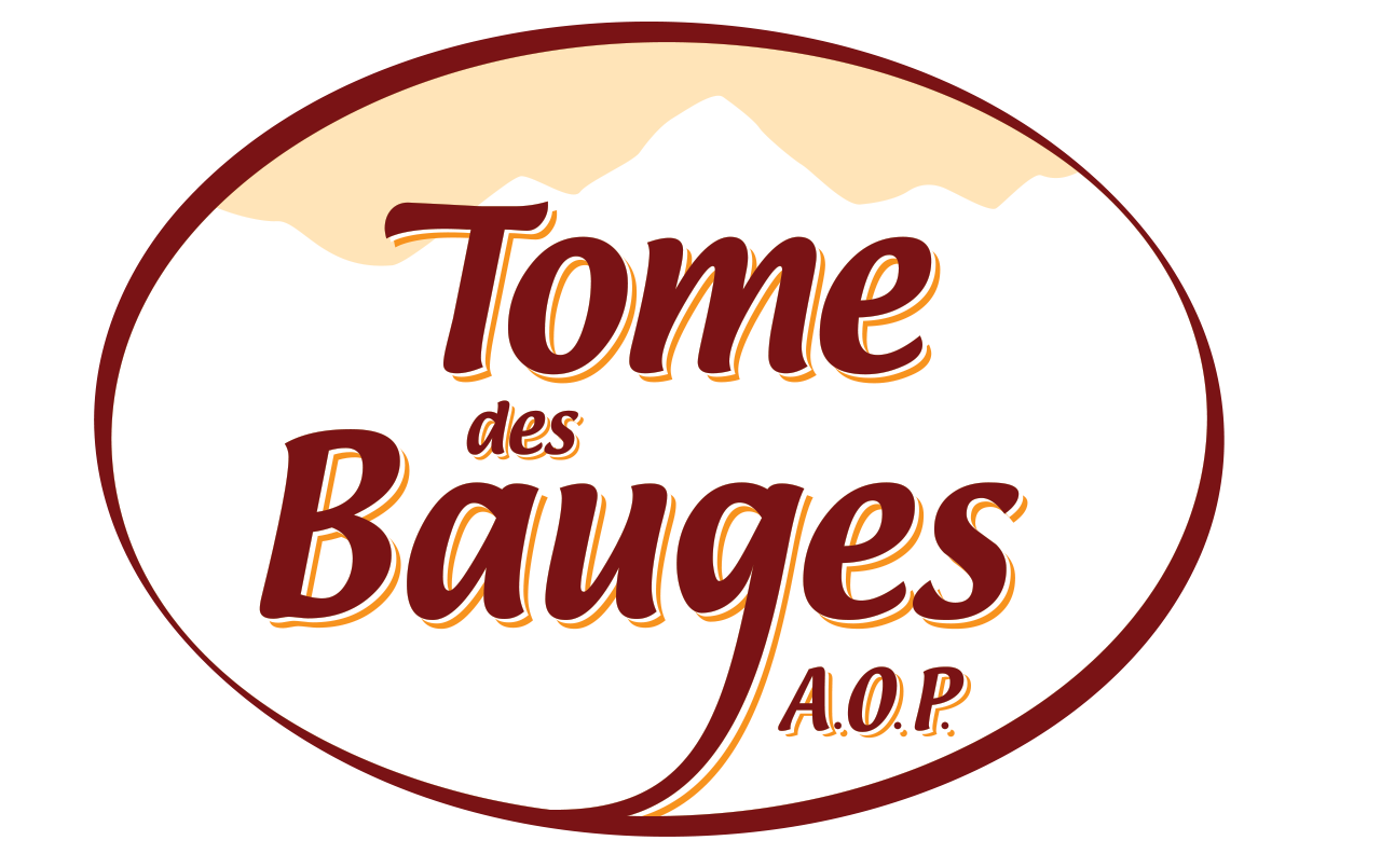 Logo Syndicat de la Tome des Bauges - SITOB
