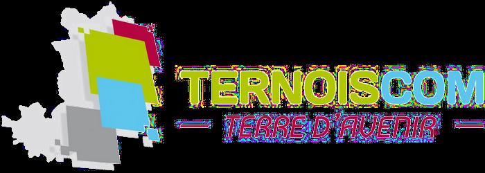 ternoiscom-logo-2017-832