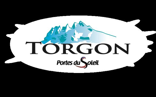 torgon-logo-ski-885