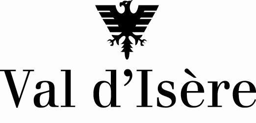 Logo Val Hôtel - GIE Hôtelier de Val d'Isère