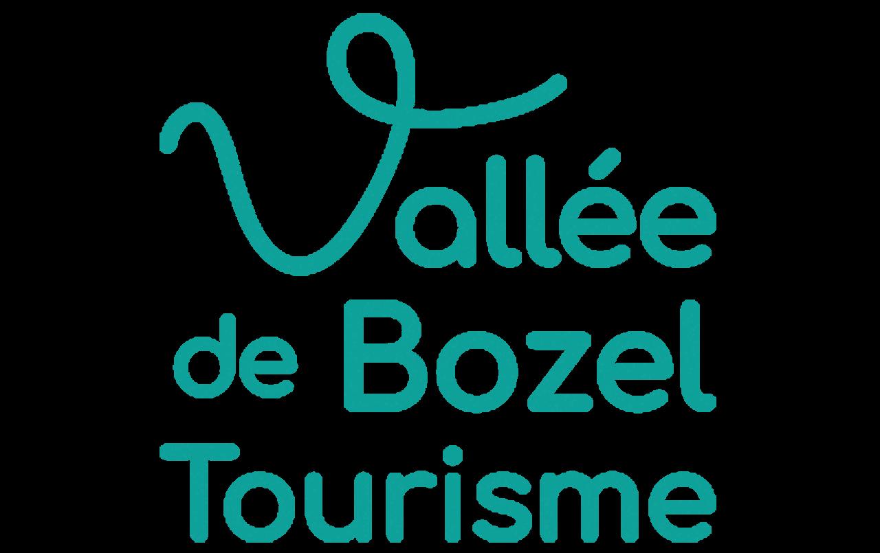 valleedebozeltourisme-ot-730