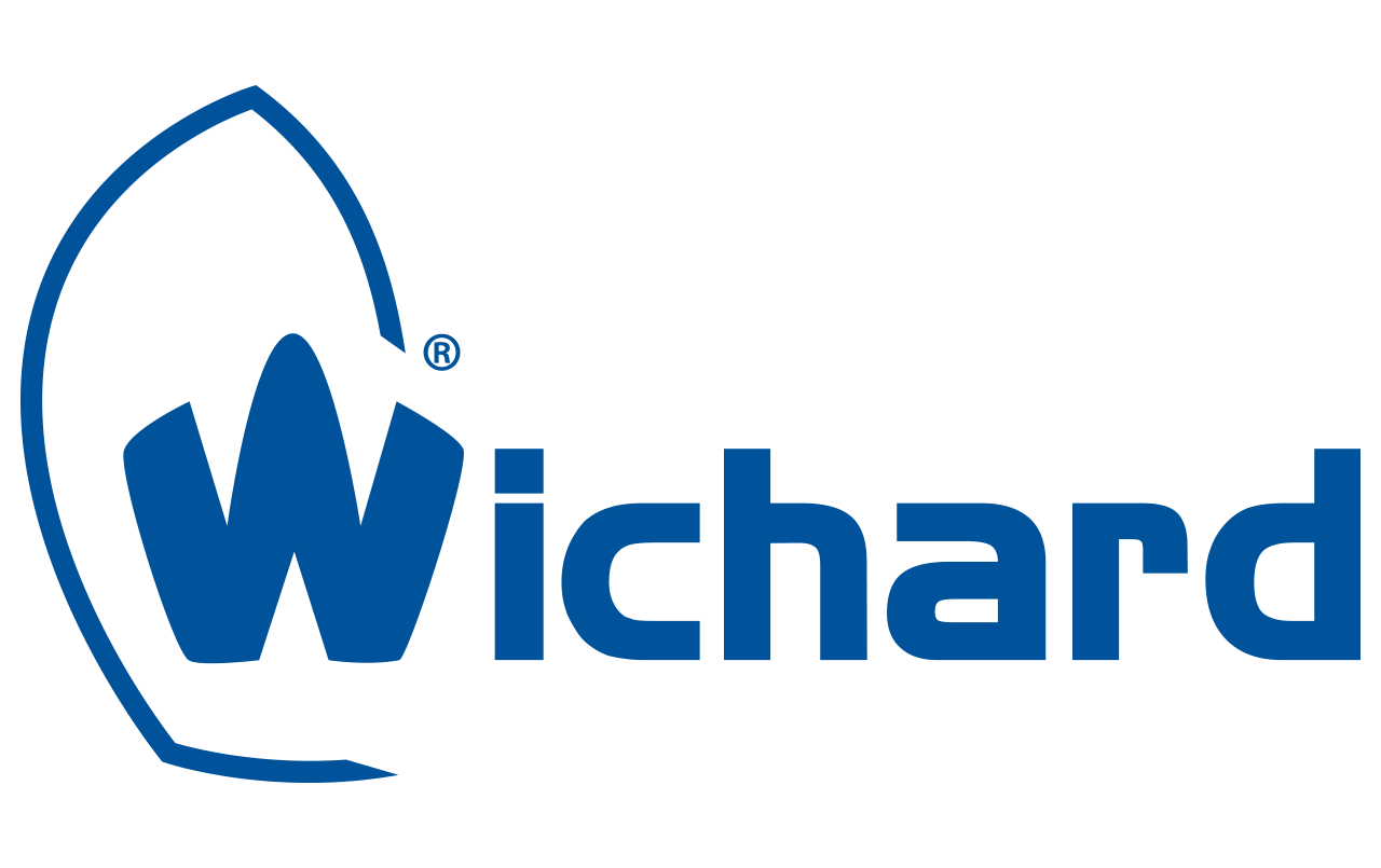 Logo Wichard SAS
