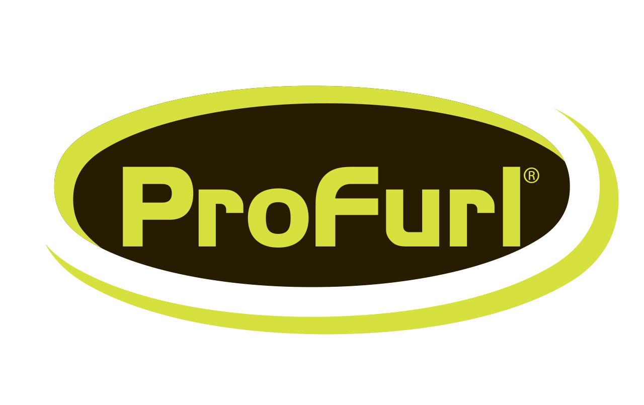 Logo Wichard SAS - Site Profurl