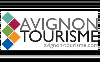 avignon-ot-739