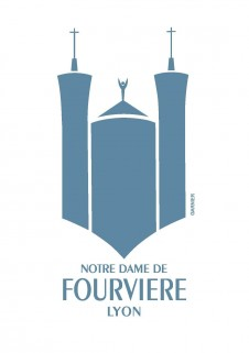 logo-fourviere-805