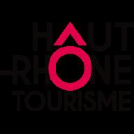 logo-haut-rhone-812