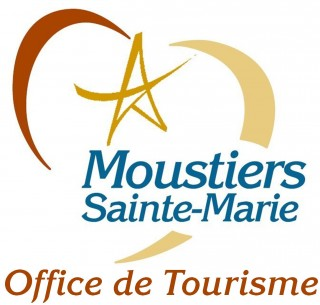 logo-office-de-tourisme-moustiers-693