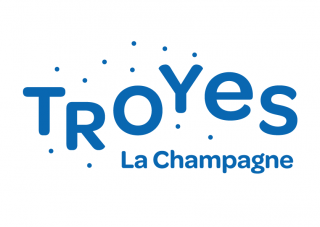 logo-troyes-765