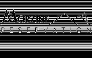 Logo Morzine Réservation
