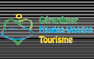 Logo Office de Tourisme de Gérardmer