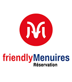 reservation-menuires-826