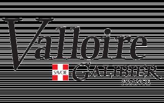 valloire-ot-661